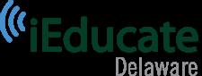 iEducate Delaware™