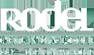 Rodel Foundation of Delaware
